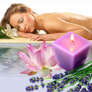 Most Popular Spa Fragrance Oils Aromatherapy Relaxation Fragrance Oil