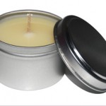 Soy Candle Recipes Massage Candle Recipe