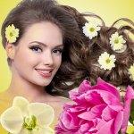 Top Exotic Fragrances: Sexy As Sin Fragrance Oil