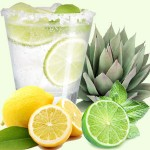 Lime Fragrance Oils- Agave Lime Fragrance Oil