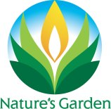 natures garden, weird scents