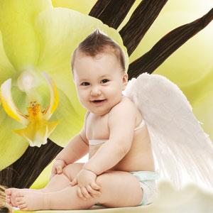 angel scent