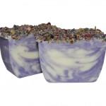 15 Fragrance Oils for Mother's Day: Lavender Luxury Fragrance Oil