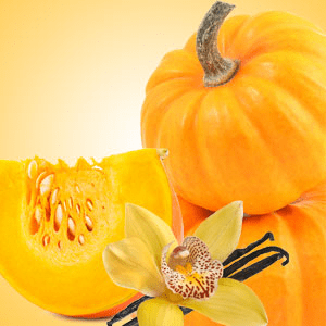 Denise's Favorite Fragrance Oils: Pleasingly Pumpkin