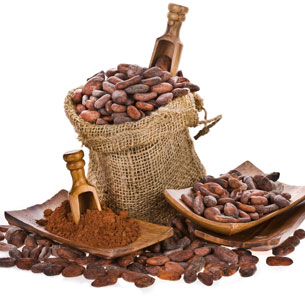 Uses-for-Cocoa-Powder