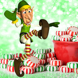 Popular Christmas Fragrances: Elf Sweat Fragrance Oil