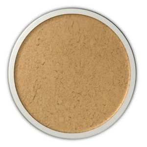 Use Cosmetic Clay in Your Recipes: Rhassoul Clay Powder