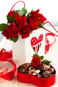 20 Valentine's Day Craft Recipes