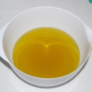 making taiwan swirl soap