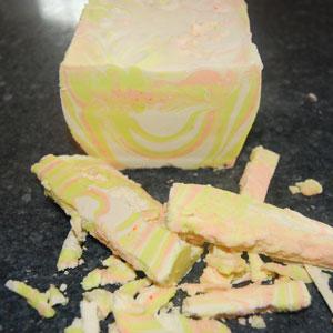 sodium-lactate-in-soap