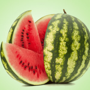 Fragrance Oils for Independence Day: Watermelon Fragrance Oil