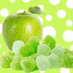 apple-happy-camper-candy