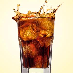 cola fragrance oil