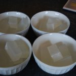 Salt-Water-Taffy-Soap-Recipe