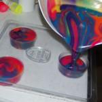 world-peace-soap3