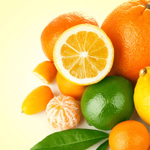 Popular Orange Fragrance Oils: Clementine Fragrance Oil