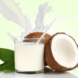 Coconut Candle and Soap Making Supplies: Creamy Coconut Fragrance Oil