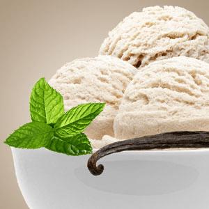 French Vanilla New Improved Fragrance Oil