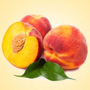 Peach Fragrance Oils for DIY Crafts: Fresh Peach Fragrance Oil