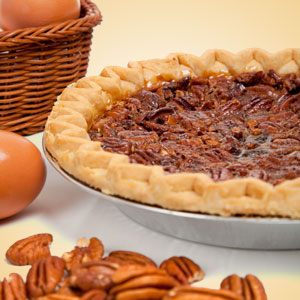Granny's Pecan Pie Fragrance Oil
