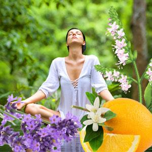 Most Popular Spa Fragrance Oils Kismet Fragrance Oils