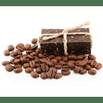 Fresh Brewed Coffee Worlds Best Fragrance Oil Soap