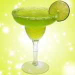 Frozen Margarita Fragrance Oil