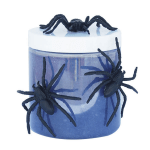 Grape Fragrance Oil Spider Venom Recipe