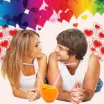 12 Peach Fragrance Oil: Love Juice Fragrance Oil