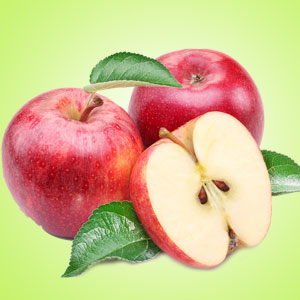 McIntosh Apple Fragrance Oil