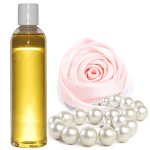 NG Vanilla Lace and Pearls Type Fragrance Oil recipe