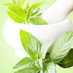 Ways to Use Peppermint: Peppermint Fragrance Oil