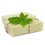 Peppermint Fragrance Oil CP Soap Recipe