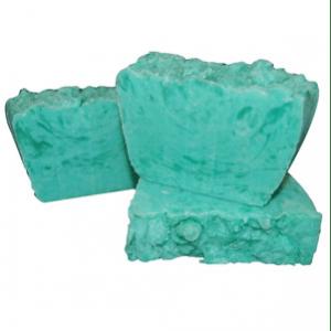 12 Hot Process Soap Recipes: Purrs & Paws HP Soap Recipe