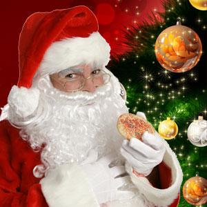 Best Christmas Fragrance Oils Santas Whiskers Fragrance Oil