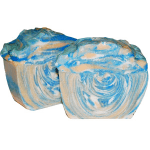 Top Exotic Fragrances: Argan Soap Recipe