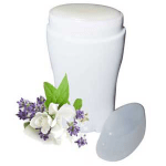 Lavender Flowers Fragrance Oil Deodorant Recipe