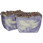 homemade soap scent combinations Archives - Natures Garden
