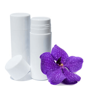 What is Kaolin Clay Used For: Vanda Orchid Body Powder Recipe