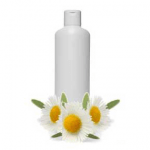 Types of Emulsifying Wax: Chamomile Light Lotion Recipe