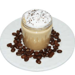 Coffee Scents: Fresh Brewed Coffee Worlds Best Lotion