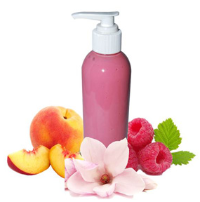 15 Ways to Use Rose Petals Shea Lotion with Herbal Infusion Recipe