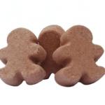10 Ginger Fragrance Oils: Gingersnap Cookies Fragrance Oil Recipe