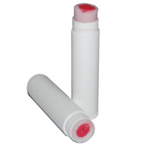 30 Free Lip Balm Recipes: Dual Quench Lipstick Recipe