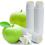 Best Flavor Oils for Lip Balm Green Apple Blast Flavoring Oil Recipe