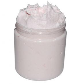 10 Foaming Bath Whip Recipes - Foaming Sugar Scrub Recipe