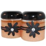 15 Fragrance Oils for Mother's Day: Pink Sugar Fragrance Oil