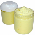 Popular Lemon Fragrance Oils Juicy Lemon Fragrance Oil