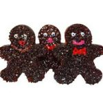 How to Use Aroma Beads: Gingerbread Aroma Beads Air Fresheners Recipe