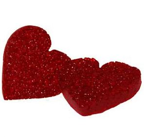 Crafts for Valentines Day: Mulberry Love Air Freshener Recipe